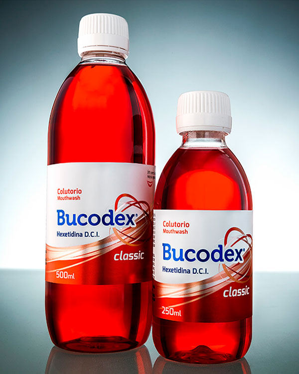 Colutorio-bucodex-clasic-rojo