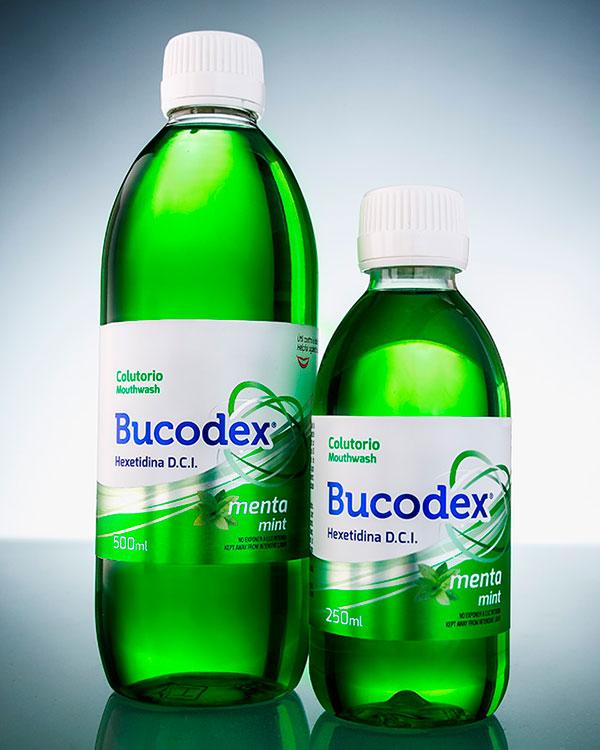 Colutorio-bucodex-menta